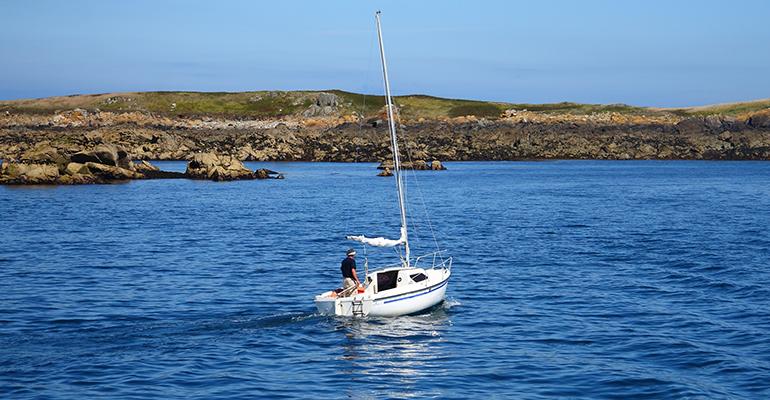 boat_lead