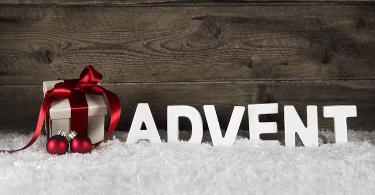 advent-lead