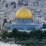 Prophetic Significance of the Temple Mount