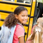 Back to School Prayer Guide