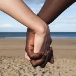 "My ""Interracial"" Engagement"
