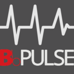 May 2019 Bb Pulse: One Thing to Do Every Day!
