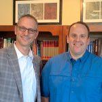 Baptist Bulletin Podcast: Worship and Lament