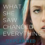 Movie Review: Unplanned