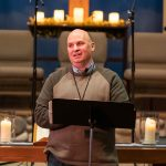 Ministry Conference Encourages and Equips Churches