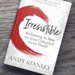 "Stanley's ""Irresistible"" Is a Dangerous Disappointment"