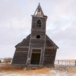 Three Common Barriers to Church Revitalization