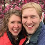 Michigan Church Installs Curtis Rider as Youth Pastor