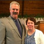 First Baptist in Wisconsin Celebrates 125th Anniversary