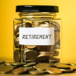 Open Enrollment for GARBC Retirement Program Begins