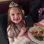 Princess Night a Fun Event for Girls