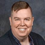 Tim Martin Installed as Pastor of Family Discipleship