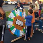 Block Party Introduces Ministries for Children and Teens