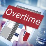 Changes in Overtime Rules for 2020