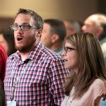 5 Reasons for Pastors to Attend Local and State Fellowship Meetings