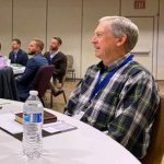 Conference Encourages and Guides Ministry Leaders