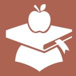 Scholarships Available for High School Seniors