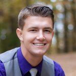 Carson Odle: Top-Tier Christian Character Scholarship Winner