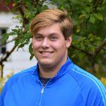 Jacob Southwell: Top-Tier Christian Character Scholarship Winner