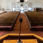 Church Polity and the Coronavirus