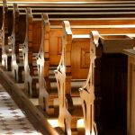 Baptist Bulletin Podcast: The Church and COVID-19