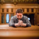 Why Humility and Submission Are Especially Important for Churches on Lockdown