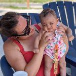 Families Enjoy Week of Camp at Lamoka Baptist Camp