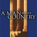 Man_Country_thumb