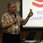 Chaplaincy around the World