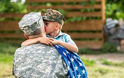 VeteransDay 2014 2_inline