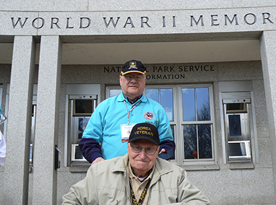 HonorFlight2_inline