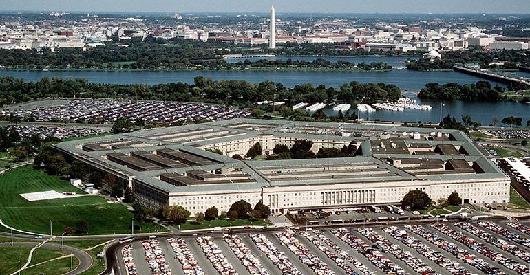 Pentagon_lead