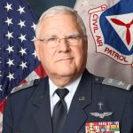 Chaplain John Murdoch Named Chief of Chaplain Corps