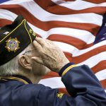 What Veterans Day Means to Me