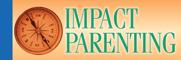 Impact Parenting Seminar