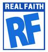 Sr. High Sunday School | Real Faith