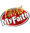 Jr. High Sunday School | Living My Faith Curriculum