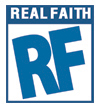 Sr. High Sunday School | Real Faith Curriculum