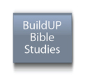 BuildUP Bible Studies