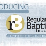 Regular Baptist Books