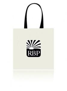 RBP Bag