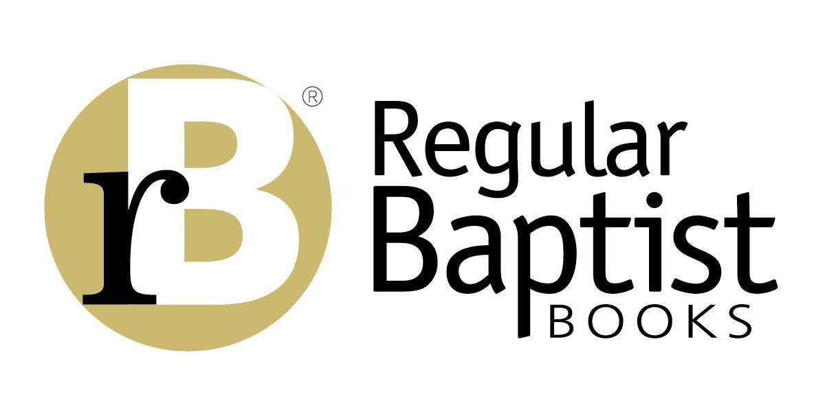 Regular Baptist Books