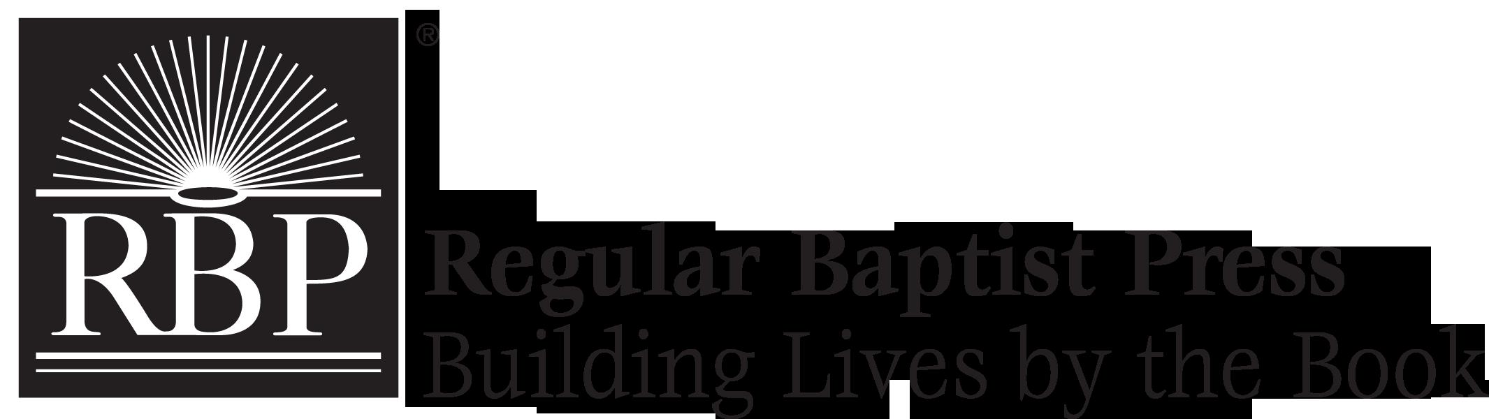 RBP Logo With Tagline Left