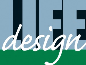 RBP-LifeDesign-adult-logo