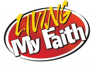LivingmyFaith