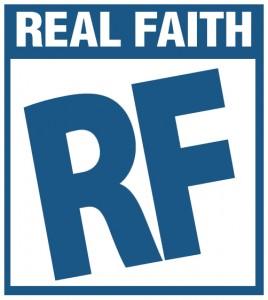 RealFaithVerses