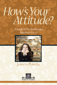 How's Your Attitude Book Cover