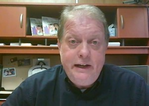 "Alan Wilson discusses reaching the ""4-14 Window"" during a recent RB Web Community webinar."
