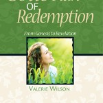 Bible Study Examines God's Redemptive Plan