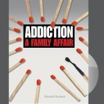 New Book Offers Biblical Answers to Help Counsel Loved Ones of Addicts